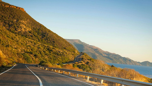 sardegna-on-the-road-1920x1080.jpg