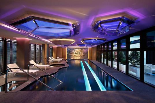 excelsior-hotel-gallia-shiseido-spa.jpg
