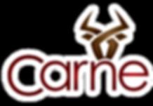 carne catering, hog roast & equipment hire