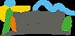 CHI Pontarlier Logo.png