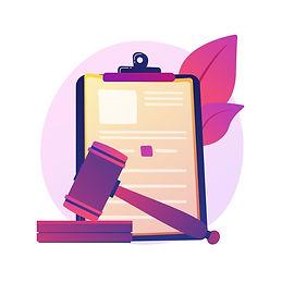 Loi, réforme 3eme cycle