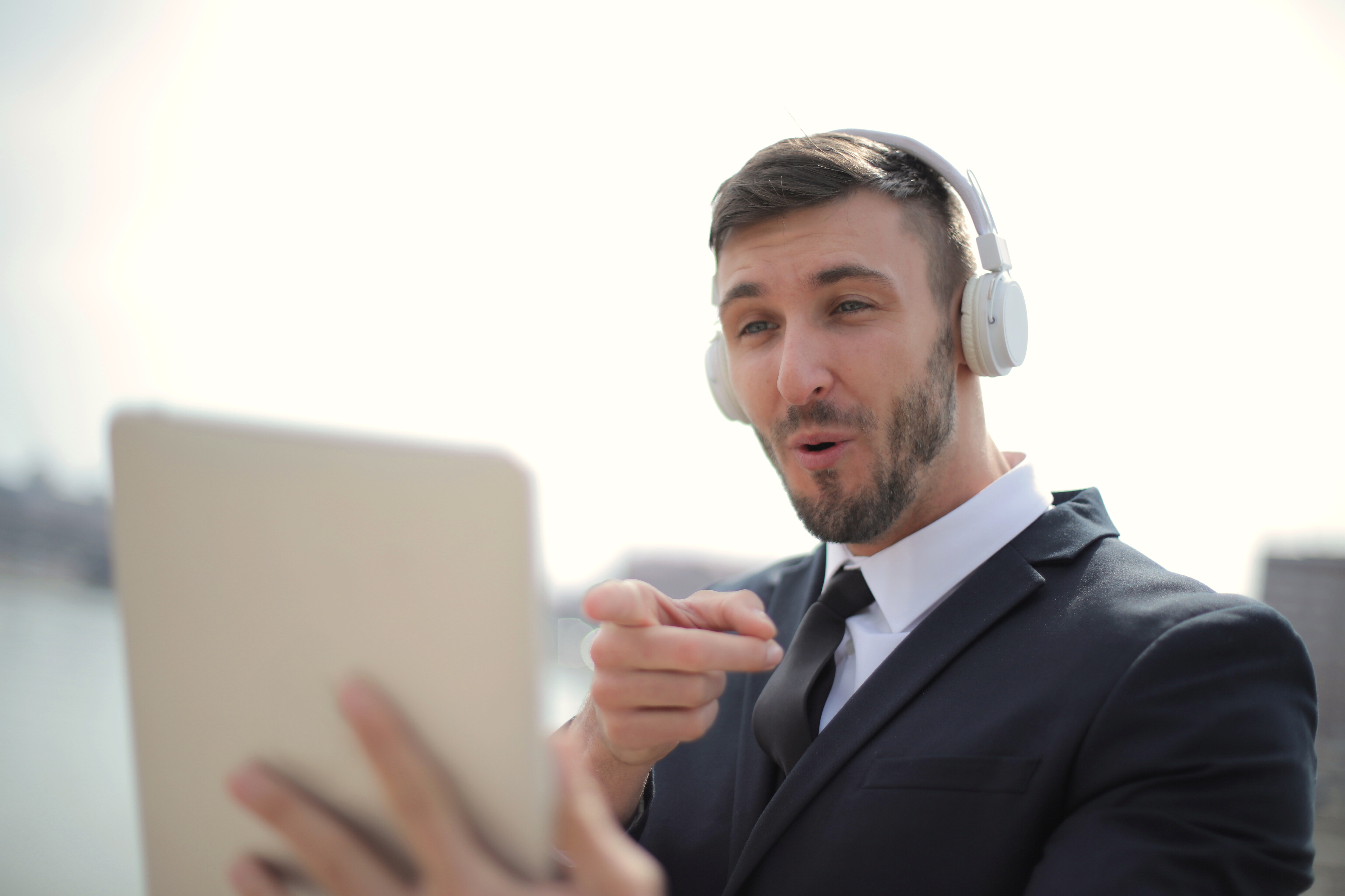 30-Minute Video Consultation