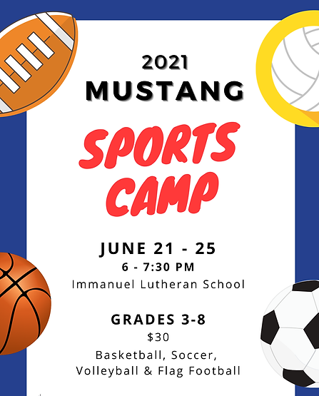 2021 Summer Sports Camp.png