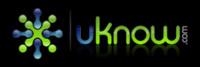 UKnow_logo_300x100