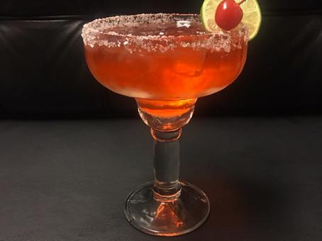 Luxure Margarita