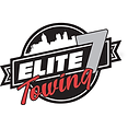 Elite7Towing.png