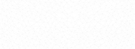 adamstuent_tannregulering_grid_grey_2.jp