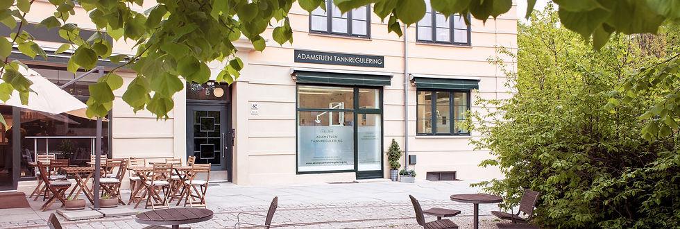 Adamstuen_tannregulering_fasade_sommer.j