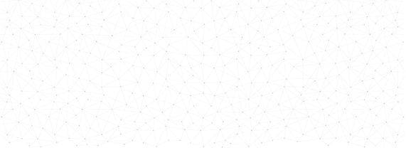 adamstuent_tannregulering_grid_3-min.jpg