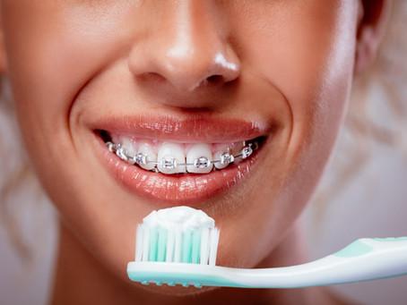 Lurer du på om fluor i tannpasta er farlig?