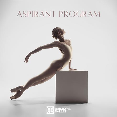 Brisbane Ballet Youth Program.png
