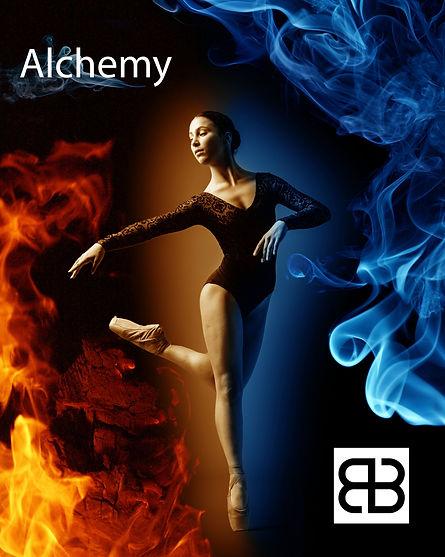 Alchemy.jpeg