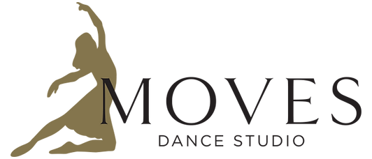 Moves dance.png