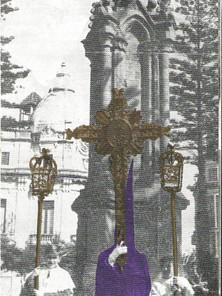SEMANA SANTA 1967