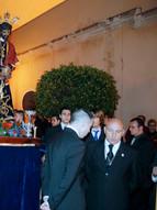 Jesús Nazareno 2009