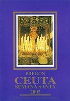 PREGON2002.JPG