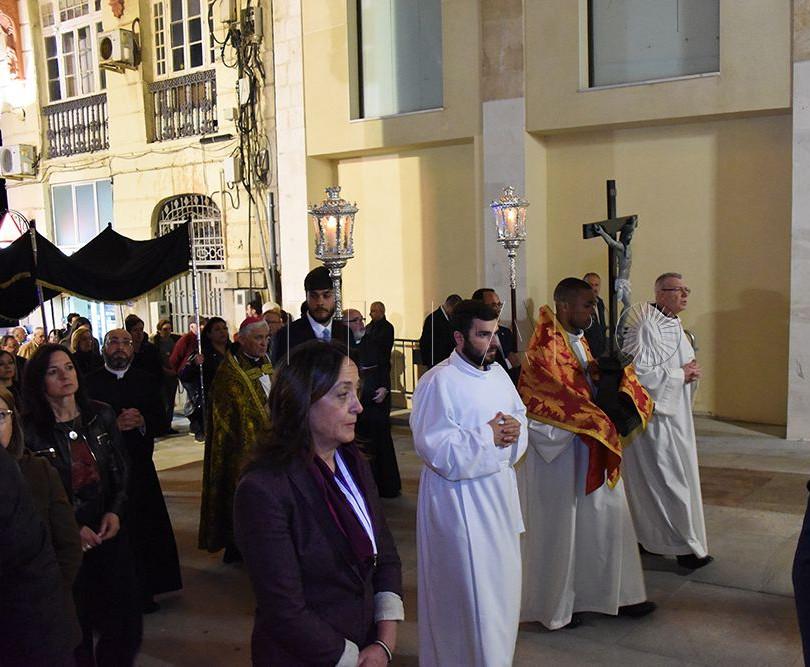 Via-Crucis-Cristo-Afligidos 2019