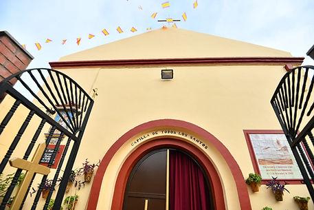 Quinario-Virgen-del-Carmen-Sempere-4.jpg