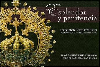 esplendorypenitencia_480.jpg