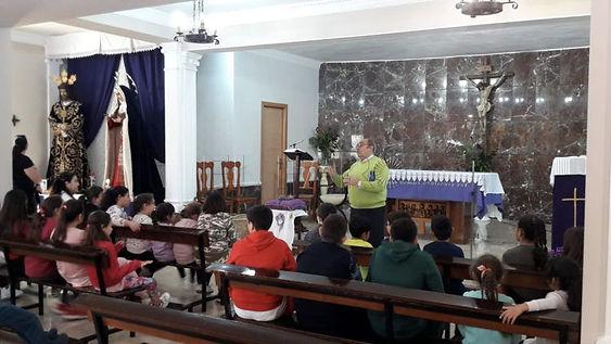 hermandad-medinaceli-reanuda-eucaristia-