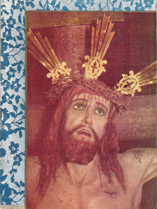 CRUZ DE GUIA 1959