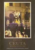 PREGON2003.JPG