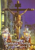 pregon 2004.JPG