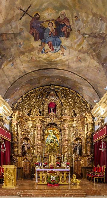 Iglesia_de_Nuestra_Señora_de_África,_Ceu
