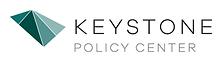 KPC_logo.png