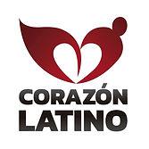 Corazon Latino.jpg