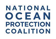 NOPC-logo-color.jpeg