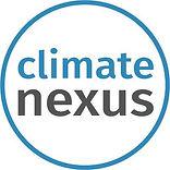 Climate Nexus Logo.jpg