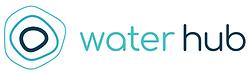 water hub logo 2.png