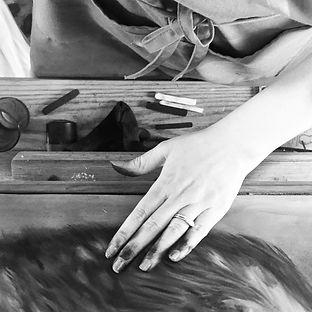 Jennifer Nelson Purcellville, Loudoun County, Virginia Artist
