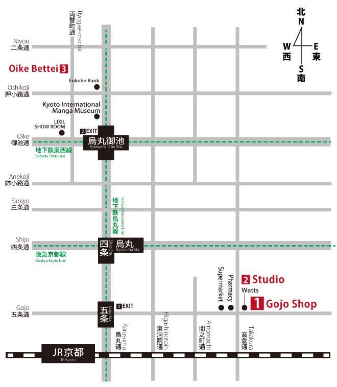 豊彩用案内御池地図2020English.jpg