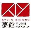 _yumeyakata_logo_tate_1.png