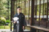 20170429-_07A4667.JPG