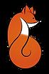 LogoV1_Mag_Edith_Kriegl_23_01_18_Zeichen