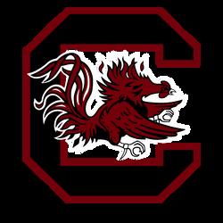 grid_athletics_logo