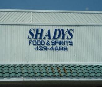 shadys_edited.jpg