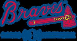 Braves-Radio-Network-logo1