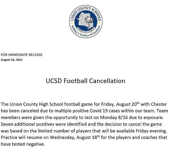 Football cancellation 8-16-21.JPG