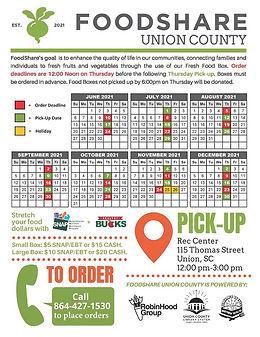 FoodShare Union County.jpg