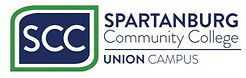 SCC Union logo.JPG