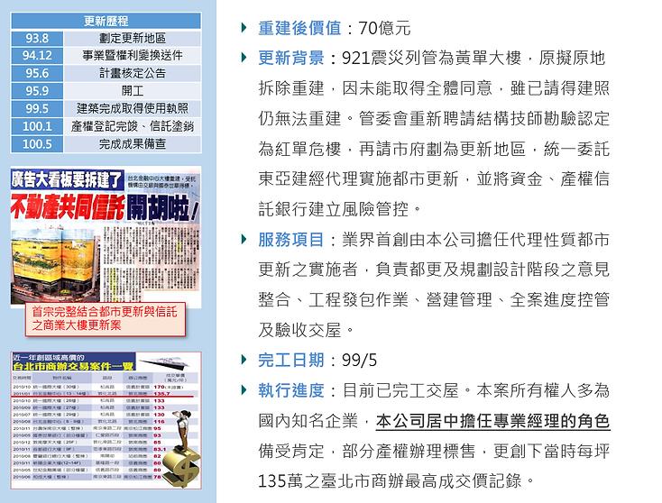 台北金融中心內容2.PNG