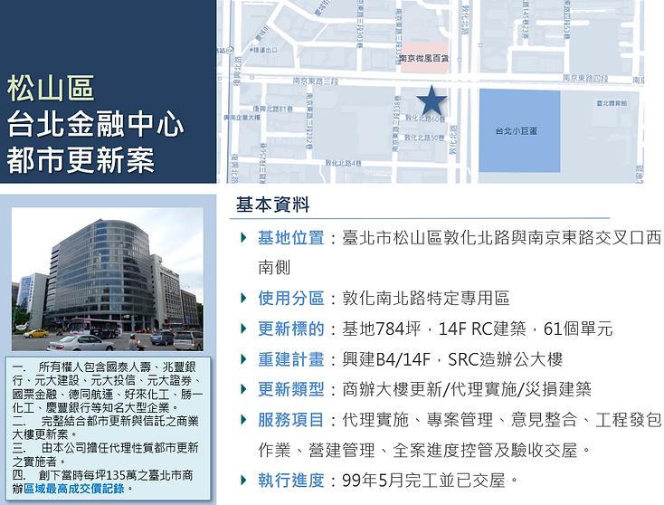 台北金融中心內容1.PNG