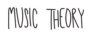 thumbnail_MUSIC THEORY-14.jpg