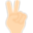 023-peace-1.png