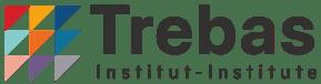 142068_TREBAS_final_logo.png