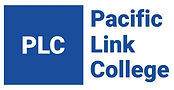 pacific-link-logo.jpg